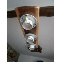 Vintage lámpa