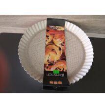 Tortaforma 27cm-es