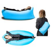 Lazy bag matrac