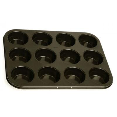 Muffin sütő / 12db