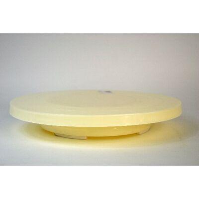 Forgó tortaállvány / 31cm