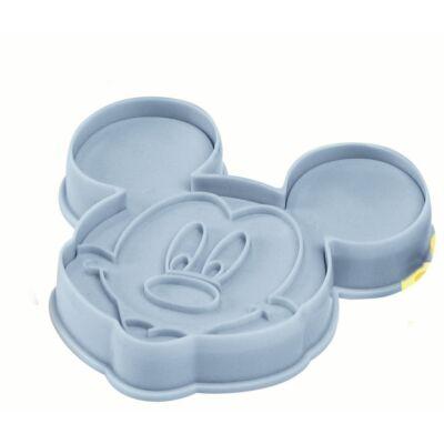 Mickey kiszúró